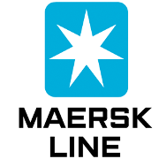 Sourcing Analyst and Cost Controller at Maersk Nigeria Limited