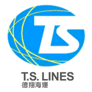 T.S. LINES